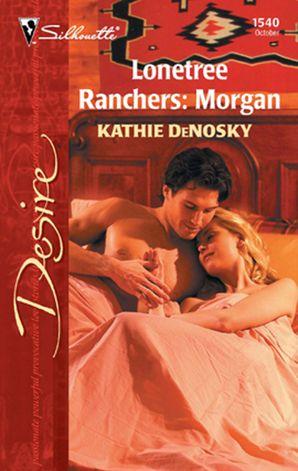 Lonetree Ranchers