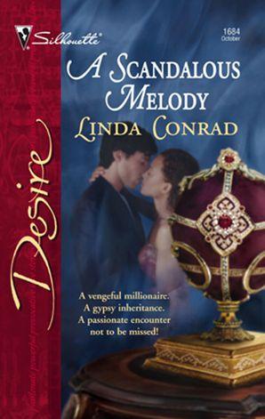 A Scandalous Melody