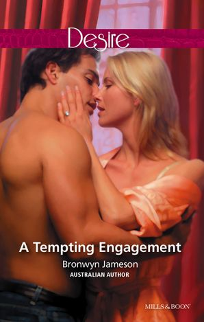 A Tempting Engagement