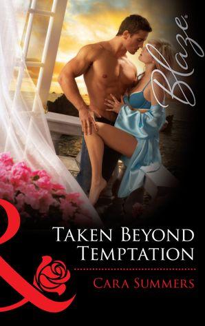 Taken Beyond Temptation