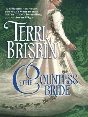 The Countess Bride