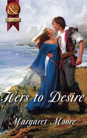 Hers To Desire