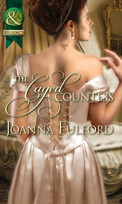 The Caged Countess