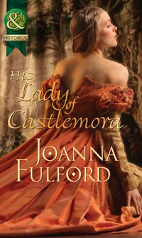 his-lady-of-castlemora