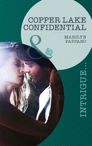 Copper Lake Confidential