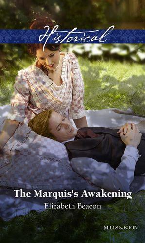 The Marquis's Awakening