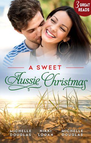A Sweet Aussie Christmas - 3 Book Box Set