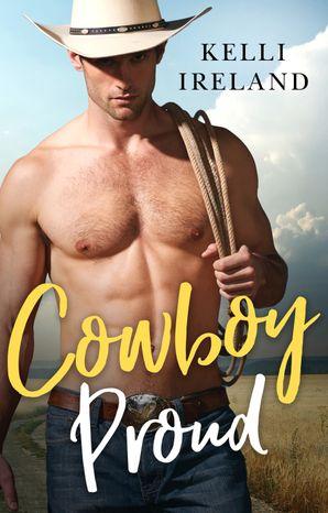 Cowboy Proud