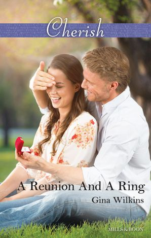 A Reunion And A Ring