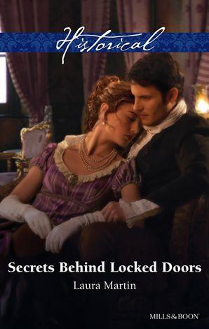 Secrets Behind Locked Doors