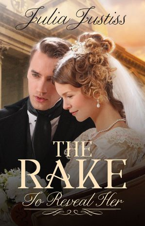 The Rake To Reveal Her