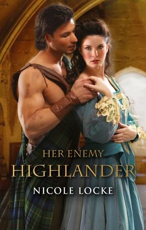 Her Enemy Highlander