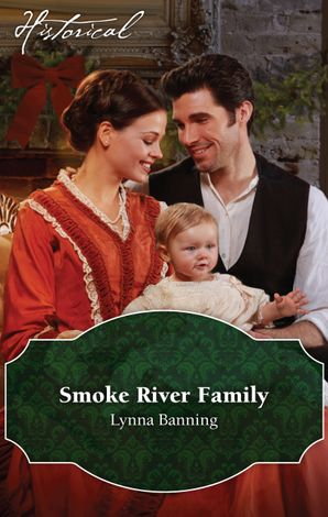 Smoke River Family
