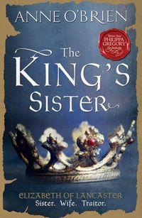 the-kings-sister