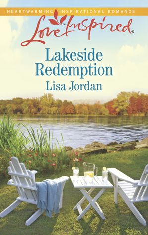 Lakeside Redemption