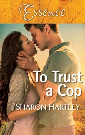 To Trust A Cop