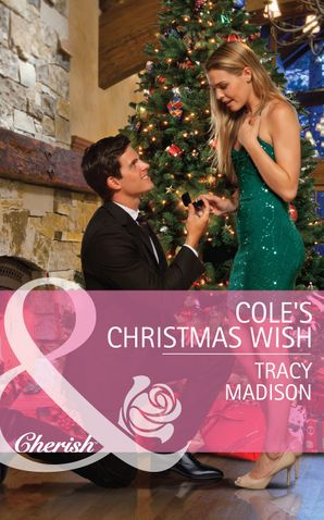 Cole's Christmas Wish