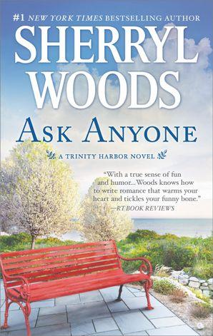 Ask Anyone