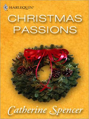 Christmas Passions
