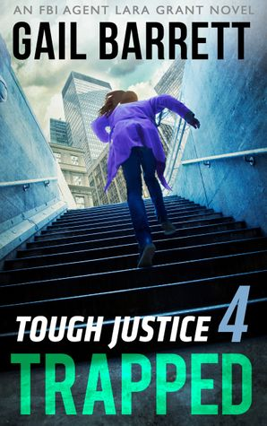 Tough Justice - Trapped (Part 4 Of 8)
