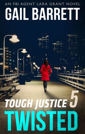 Tough Justice - Twisted (Part 5 Of 8)