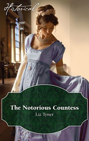 The Notorious Countess