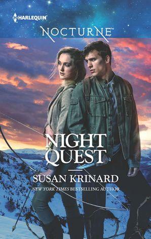 Night Quest