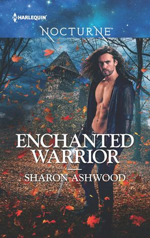 Enchanted Warrior