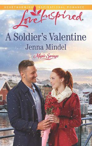 A Soldier's Valentine