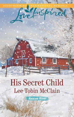 His Secret Child