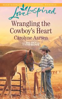 wrangling-the-cowboys-heart