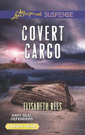 Covert Cargo
