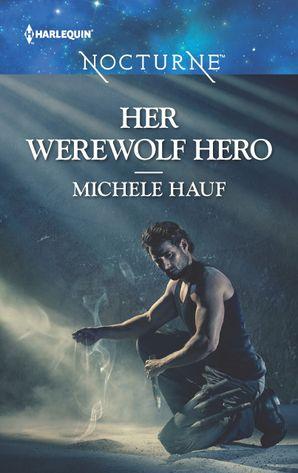 Her Werewolf Hero