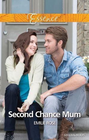Second Chance Mum
