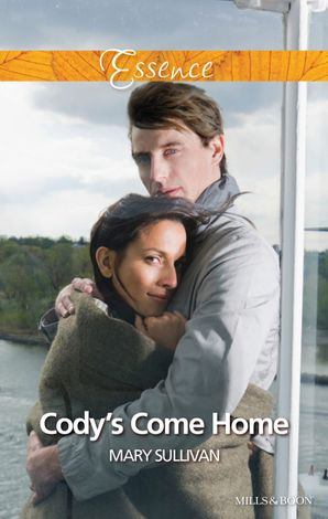 Cody's Come Home