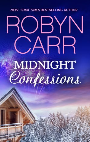 Midnight Confessions (A Virgin River novella)