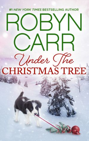 Under The Christmas Tree (A Virgin River novella)