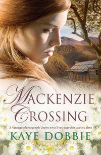 mackenzie-crossing