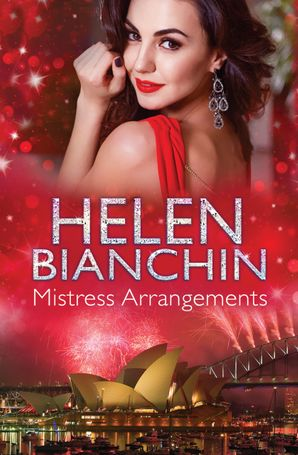 Mistress Arrangements - 3 Book Box Set