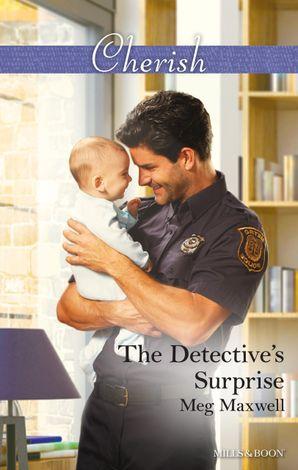 The Detective's Surprise