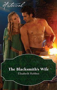 the-blacksmiths-wife