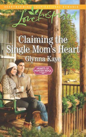 Claiming The Single Mum's Heart