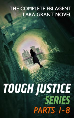 Tough Justice Series