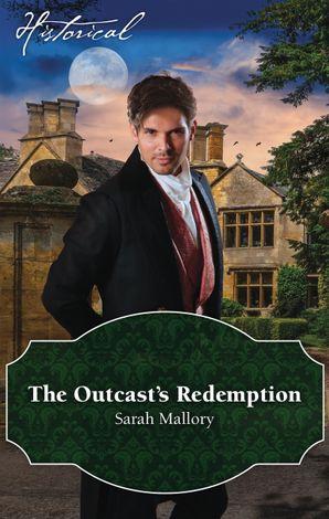 The Outcast's Redemption