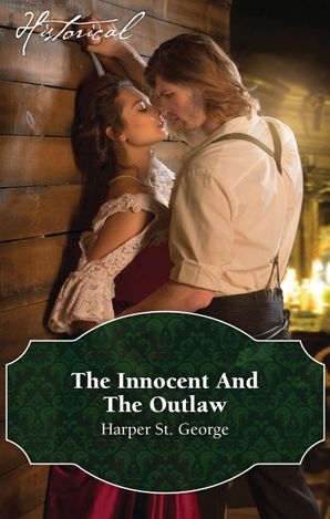 The Innocent And The Outlaw