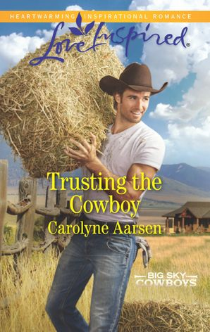 Trusting The Cowboy