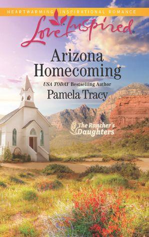 Arizona Homecoming