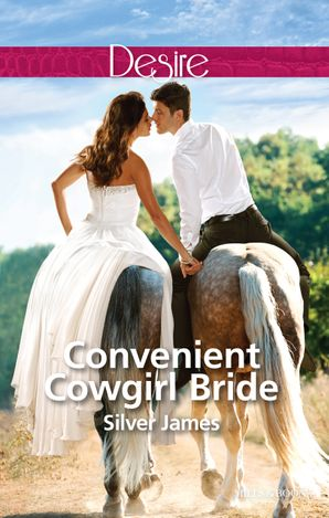 Convenient Cowgirl Bride
