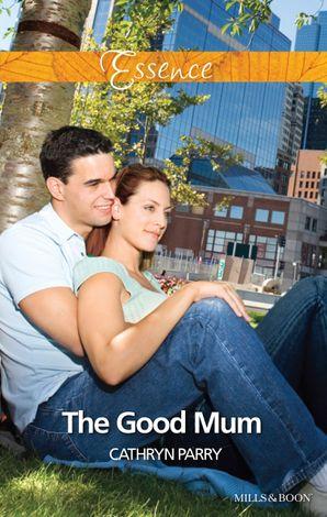 The Good Mum