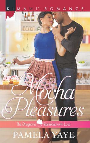 Mocha Pleasures
